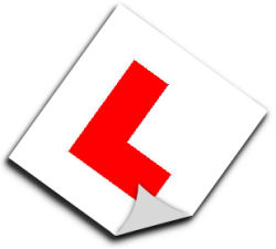 Learner Driver Training