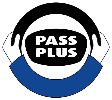 The Driving Standards Agency (DSA), the road charity, BRAKE, and various insurance companies, encourage young drivers to continue with training after passing the driving test.  Pass Plus is a post–test driving course is another service that is offered by Bucks and Oxon Driver Training and on behalf of the DSA. The aim is to reduce the risk of those young drivers completing the course being involved in a road traffic collision and becoming another statistic.  Many insurance companies will allow discount against the cost of your car insurance, following the successful completion of the Pass Plus course. The money spent on the course, when off–set against the cost of motor insurance, may pay for a substantial part of the course fees.